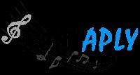 Logo-Solf'APLY-Méthode-Bernachon