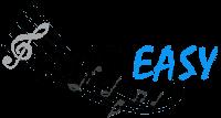 Logo-Solf'EASY-Méthode-Bernachon