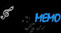 Logo-Solf'MEMO-Méthode-Bernachon